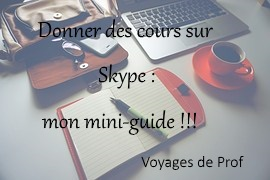 cours-skype